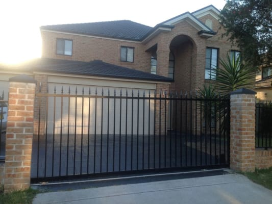 $200, Share-house, 5 bathrooms, Coorabin Place, Riverwood NSW 2210