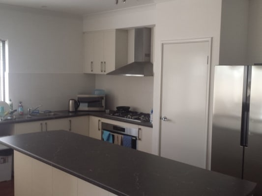 $130, Share-house, 3 bathrooms, Copeland Drive, Redcliffe WA 6104