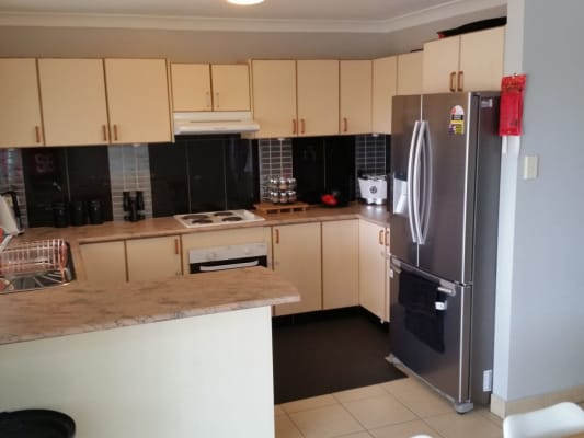 $250, Share-house, 3 bathrooms, Corella Road , Liverpool NSW 2170