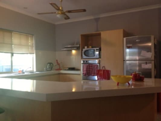 $170, Share-house, 3 bathrooms, Cornwall Street, Lathlain WA 6100