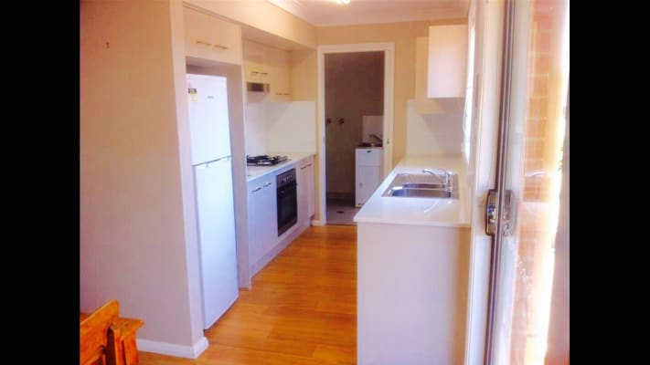 $200, Share-house, 2 bathrooms, Corona St, Mayfield NSW 2304
