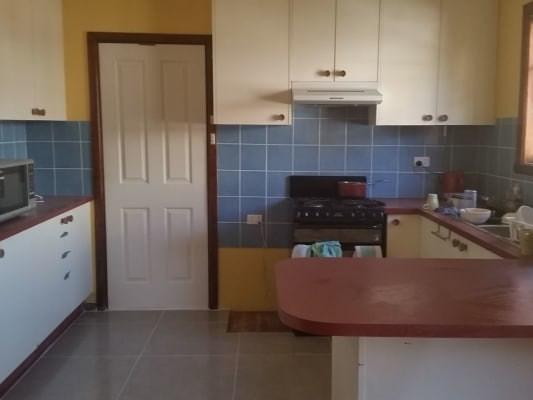 $160, Share-house, 5 bathrooms, Coronation Drive, Orange NSW 2800