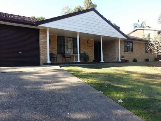 $150, Share-house, 3 bathrooms, Corrofin Street, Ferny Grove QLD 4055