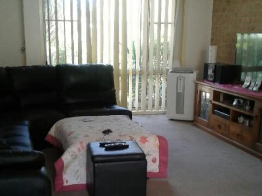 $175, Share-house, 2 bathrooms, Cosgrove Crescent, Kingswood NSW 2747