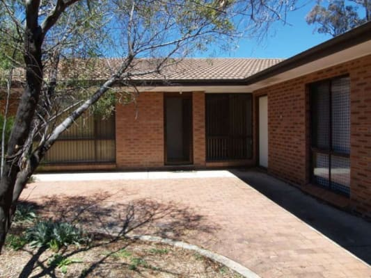 $140, Share-house, 3 bathrooms, Cossington Smith Crescent , Lyneham ACT 2602