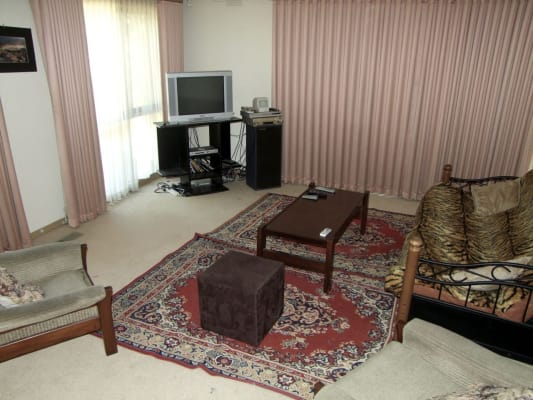 $135, Share-house, 4 bathrooms, Cotter Court, Rowville VIC 3178