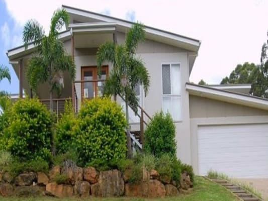 $200, Share-house, 3 bathrooms, Countryview Street, Woombye QLD 4559