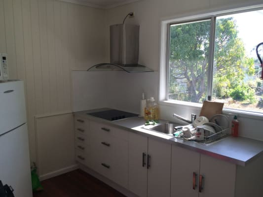 $135, Share-house, 2 bathrooms, Courtland Street, Salisbury QLD 4107