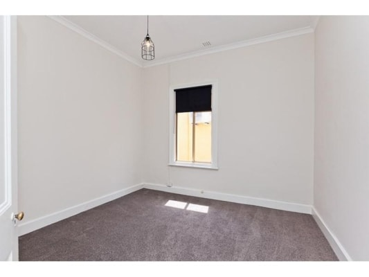 $220, Share-house, 1 bathroom, Cowle St, West Perth WA 6005
