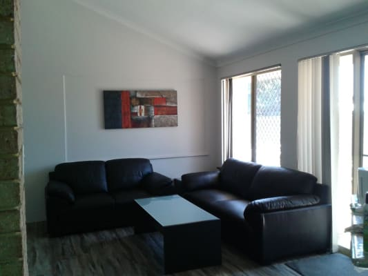 $170, Share-house, 5 bathrooms, Crampton Elbow, Murdoch WA 6150