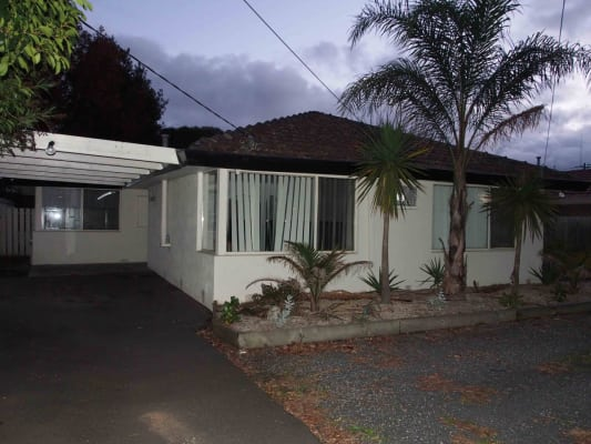 $0, Share-house, 5 bathrooms, Cranbourne Road, Frankston VIC 3199