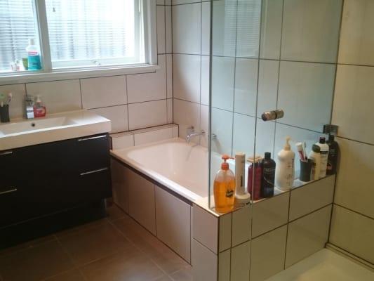 $250, Share-house, 3 bathrooms, Creswick Street, Glen Iris VIC 3146