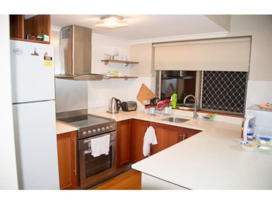 $265, Share-house, 2 bathrooms, Crimea Rd, Marsfield NSW 2122