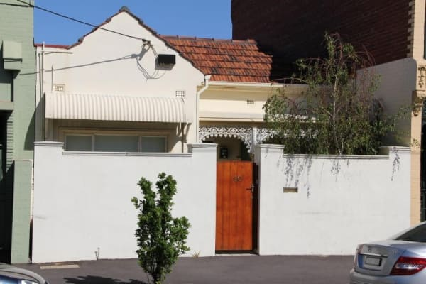 $250, Share-house, 3 bathrooms, Crockford Street, Port Melbourne VIC 3207