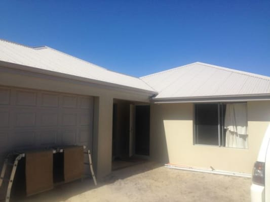 $125, Share-house, 4 bathrooms, Croesus Street, Morley WA 6062