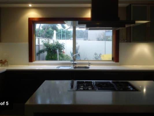 $200, Share-house, 4 bathrooms, Cross Road, Highgate SA 5063