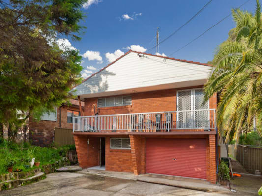 $190, Share-house, 4 bathrooms, Crowgey Street, Rydalmere NSW 2116