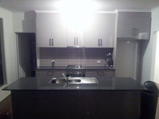 $150, Share-house, 3 bathrooms, Crown Court, Munno Para West SA 5115