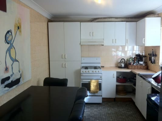 $310, Share-house, 4 bathrooms, Crown Street, Surry Hills NSW 2010