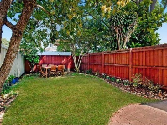 $150, Share-house, 5 bathrooms, Croydon , Sydney NSW 2000