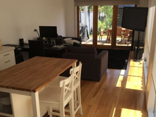 $350, Share-house, 2 bathrooms, Cruikshank Street, Port Melbourne VIC 3207