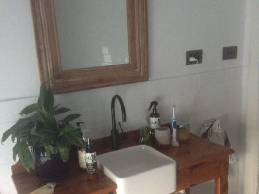 $350, Share-house, 4 bathrooms, Crystal St, Petersham NSW 2049