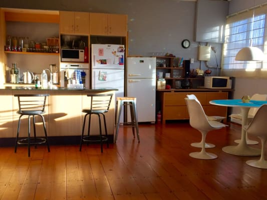$195, Share-house, 4 bathrooms, Cumberland, Cabramatta NSW 2166