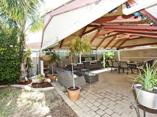 $200, Share-house, 4 bathrooms, Curtin Road, Marangaroo WA 6064