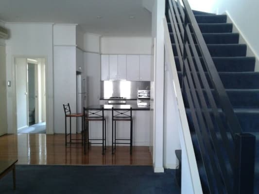 $170, Share-house, 3 bathrooms, Curzon Street, North Melbourne VIC 3051