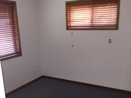 $170, Share-house, 4 bathrooms, Cypress Close, Tewantin QLD 4565