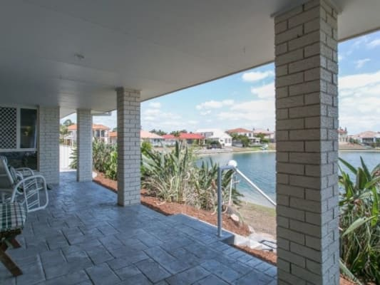 $175, Share-house, 4 bathrooms, Cypress Drive , Broadbeach Waters QLD 4218