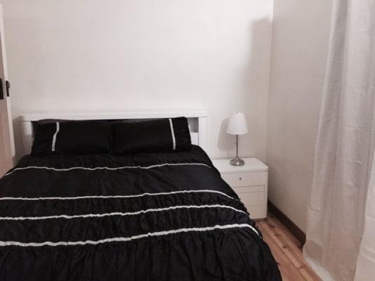 $130, Share-house, 3 bathrooms, Daddow, Mount Barker SA 5251