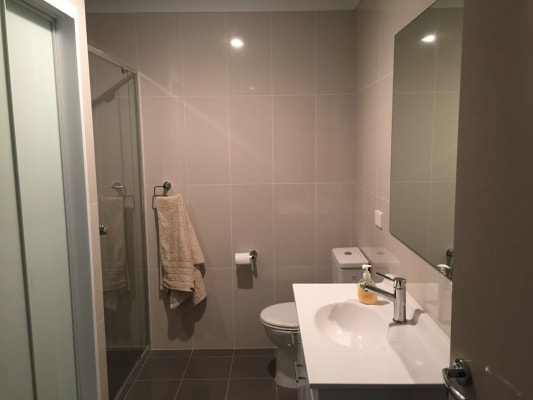 $190, Share-house, 3 bathrooms, Dalkin Crescent, Casey ACT 2913