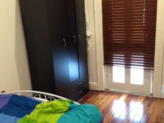 $285, Share-house, 6 bathrooms, Dalley Street, Bondi NSW 2026
