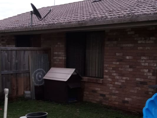 $170, Share-house, 1 bathroom, Dalton , Southport QLD 4215