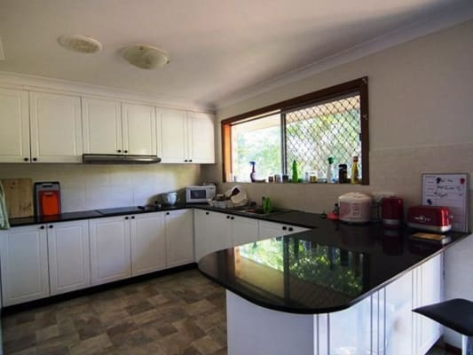 $145, Share-house, 5 bathrooms, Dalveen Street, Coopers Plains QLD 4108