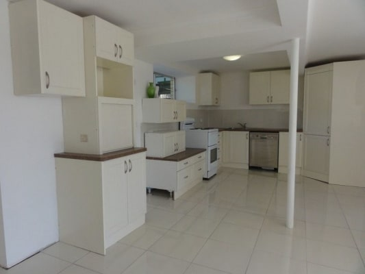 $160-180, Share-house, 2 rooms, Danina, Mansfield QLD 4122, Danina, Mansfield QLD 4122