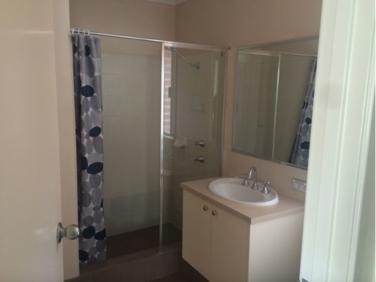 $160, Share-house, 4 bathrooms, Darby Street, Maylands WA 6051