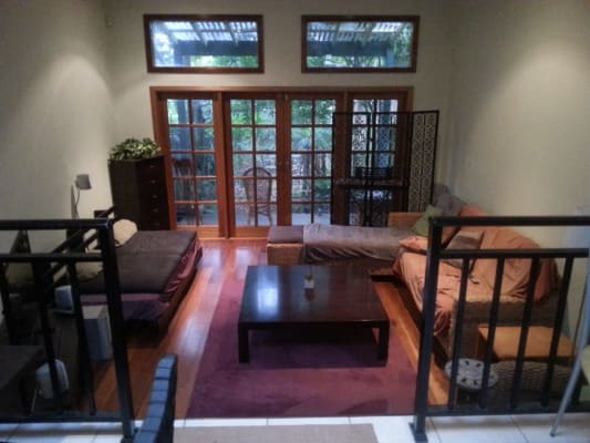 $334, Share-house, 3 bathrooms, Darley St, Newtown NSW 2042