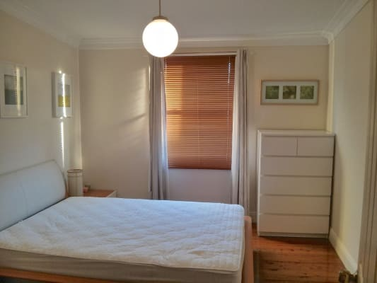 $325, Share-house, 3 bathrooms, Darling Street, Glebe NSW 2037