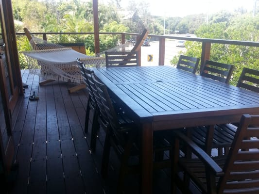 $190, Share-house, 3 bathrooms, David Low Way, Yaroomba QLD 4573