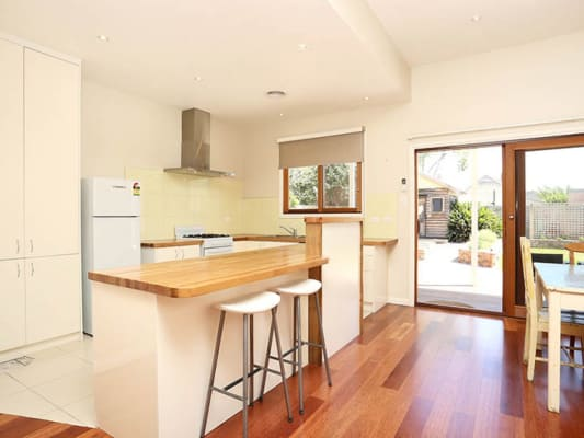 $225, Share-house, 3 bathrooms, Davies, Brunswick VIC 3056