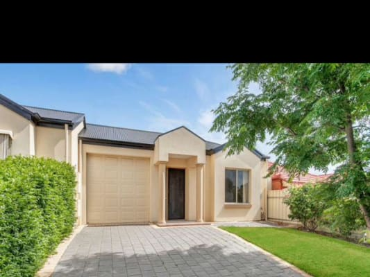 $180, Share-house, 3 bathrooms, Day Street, Sturt SA 5047