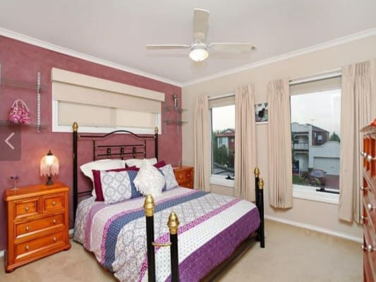 $140, Share-house, 3 bathrooms, Daylesford Terrace, Caroline Springs VIC 3023