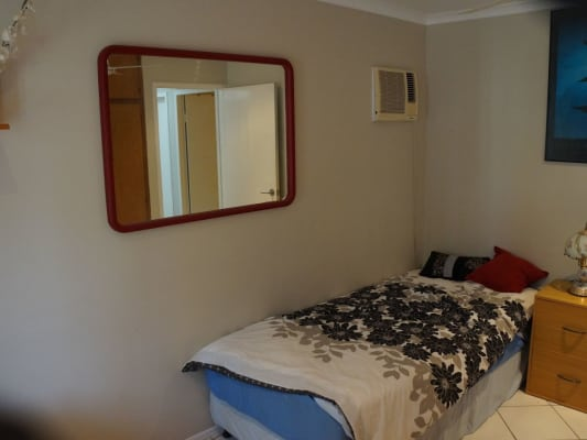 $140, Share-house, 4 bathrooms, Debbie Street, Trinity Park QLD 4879