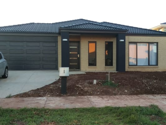 $150, Share-house, 4 bathrooms, Delancey Street, Tarneit VIC 3029