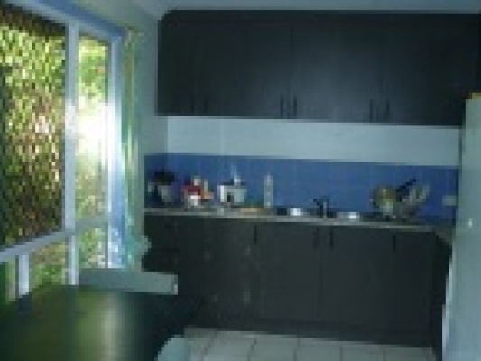 $195, Share-house, 5 bathrooms, Dell Rd., Saint Lucia QLD 4067