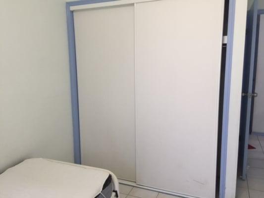 $195, Share-house, 5 bathrooms, Dell Rd., Saint Lucia QLD 4067