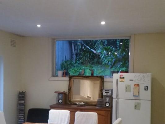 $270, Share-house, 4 bathrooms, Denison Street, Bondi Junction NSW 2022