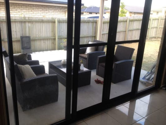 $160, Share-house, 4 bathrooms, Denson Street, Morayfield QLD 4506